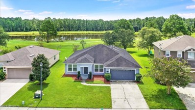 Elkton, FL home for sale located at 5203 Cypress Links Blvd, Elkton, FL 32033