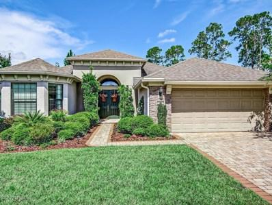 Ponte Vedra, FL home for sale located at 460 River Run Blvd, Ponte Vedra, FL 32081