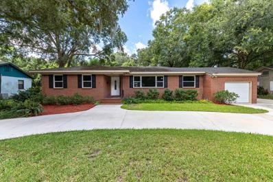 Jacksonville, FL home for sale located at 1426 Glengarry Rd, Jacksonville, FL 32207