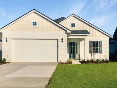 Ponte Vedra, FL home for sale located at 78 Briar Ridge Ct, Ponte Vedra, FL 32081