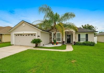 10779 Stanton Hills Dr E, Jacksonville, FL 32222 - #: 1009661