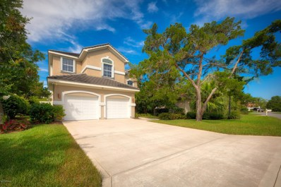 118 Spoonbill Point Ct, St Augustine, FL 32080 - #: 1009680