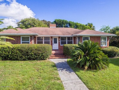 Neptune Beach, FL home for sale located at 324 Myrtle St, Neptune Beach, FL 32266