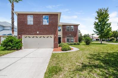 1778 Chatham Village Dr, Orange Park, FL 32003 - #: 1009708