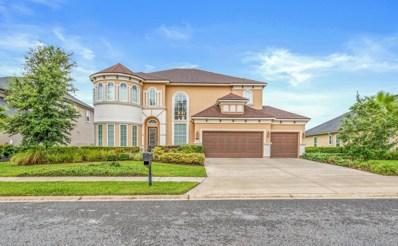 1133 Spanish Bay Ct, Orange Park, FL 32065 - #: 1009709