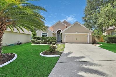 12512 Brookchase Ln, Jacksonville, FL 32225 - #: 1009739