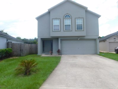 5688 English Oak Dr, Jacksonville, FL 32244 - #: 1009746