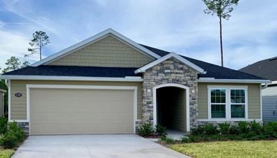 12101 Williamstown Dr, Jacksonville, FL 32256 - #: 1009770