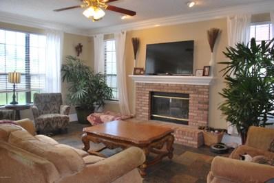 1820 Lakedge Dr, Middleburg, FL 32068 - #: 1009778