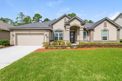 4262 Eagle Landing Pkwy, Orange Park, FL 32065 - #: 1009799