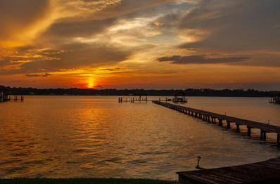 2331 Lakeshore Dr N, Fleming Island, FL 32003 - #: 1009805