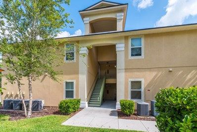 St Augustine, FL home for sale located at 2625 Golden Lake Loop, St Augustine, FL 32084