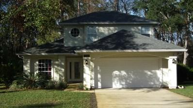 4066 Windsor Park Dr E, Jacksonville, FL 32224 - #: 1009812