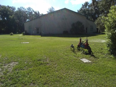 Jacksonville, FL home for sale located at 2627 Spring Glen Rd, Jacksonville, FL 32207