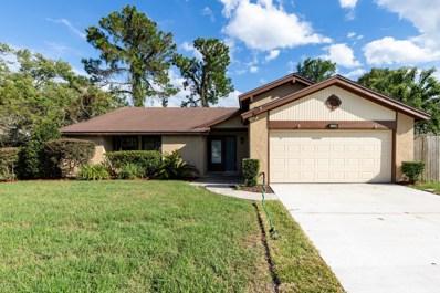 12764 Maricopa Way, Jacksonville, FL 32246 - #: 1009851