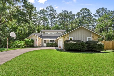 1780 Rivergate Pl, Jacksonville, FL 32223 - #: 1009856