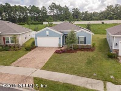 16216 Blossom Lake Dr, Jacksonville, FL 32218 - #: 1009857