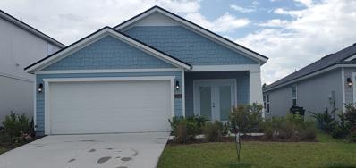 8226 Cape Fox Dr, Jacksonville, FL 32222 - #: 1009859
