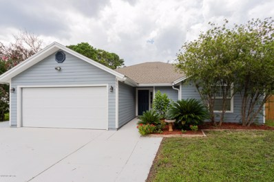 Jacksonville, FL home for sale located at 2751 McCormick Woods Dr, Jacksonville, FL 32225