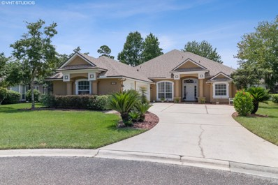 Fleming Island, FL home for sale located at 1908 Stillwind Ct, Fleming Island, FL 32003