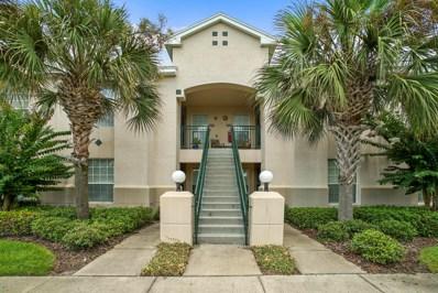 1611 Prestwick Pl, St Augustine, FL 32086 - #: 1009887