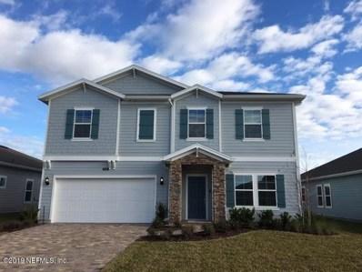4120 Heatherbrook Pl, Middleburg, FL 32065 - #: 1009890