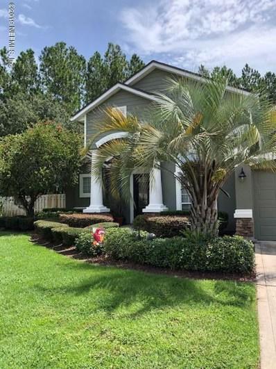 14497 Magnolia Springs Ln E, Jacksonville, FL 32258 - #: 1009902