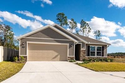 14455 Needham Dr, Jacksonville, FL 32256 - #: 1009904