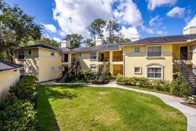 1800 The Greens Way UNIT 1905, Jacksonville Beach, FL 32250 - #: 1009914