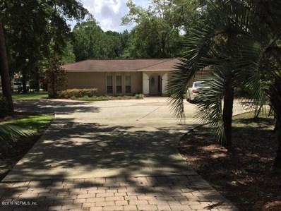 2940 Claire Ln, Jacksonville, FL 32223 - #: 1009963