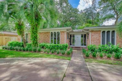 3335 Sequoia Rd, Orange Park, FL 32073 - #: 1009971