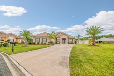 7908 Dawsons Creek Dr, Jacksonville, FL 32222 - #: 1009976