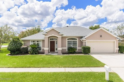 Jacksonville, FL home for sale located at 12148 Woodbridge Ct, Jacksonville, FL 32246