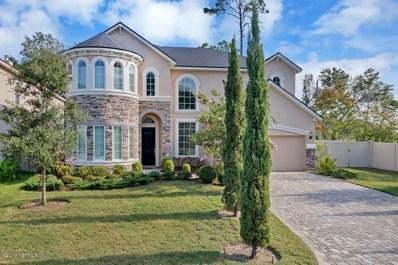 3097 Vista Wood Dr, Jacksonville, FL 32226 - #: 1009986