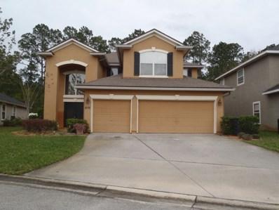 St Augustine, FL home for sale located at 676 Porto Cristo Ave, St Augustine, FL 32092