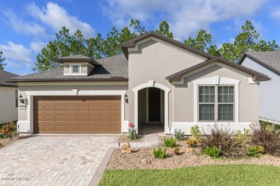 Ponte Vedra, FL home for sale located at 547 Wild Cypress Cir, Ponte Vedra, FL 32081