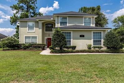 Fleming Island, FL home for sale located at 1712 Royal Fern Ln, Fleming Island, FL 32003