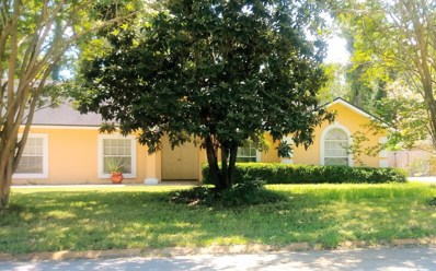 1233 Shallowford Dr E, Jacksonville, FL 32225 - #: 1010061