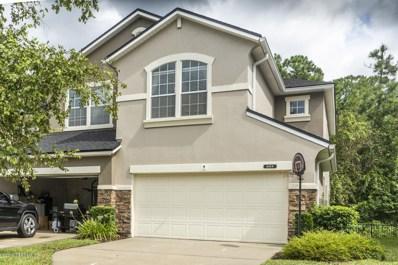 6154 Bartram Village Dr, Jacksonville, FL 32258 - #: 1010078