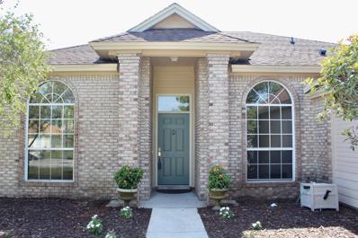 12372 Casheros Cove Dr, Jacksonville, FL 32225 - #: 1010088