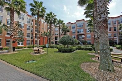 10435 Midtown Pkwy UNIT 247, Jacksonville, FL 32246 - #: 1010108