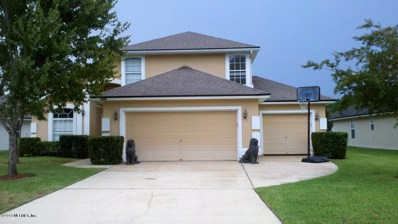 St Johns, FL home for sale located at 1288 Loch Tanna Loop, St Johns, FL 32259