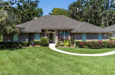 Fleming Island, FL home for sale located at 2280 Emilys Way, Fleming Island, FL 32003