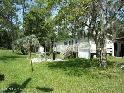 Palatka, FL home for sale located at 102 Cedar Creek Cutoff Rd, Palatka, FL 32177