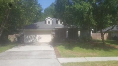 14010 Bradley Cove Rd, Jacksonville, FL 32218 - #: 1010144
