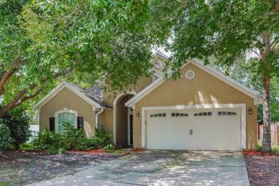 3722 Mill View Ct, Orange Park, FL 32065 - #: 1010190