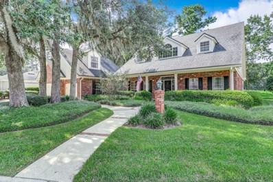 Orange Park, FL home for sale located at 2558 Huntington Way, Orange Park, FL 32073