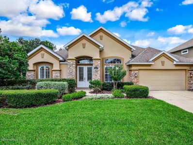 Ponte Vedra, FL home for sale located at 507 S Harbor Lights Dr, Ponte Vedra, FL 32081