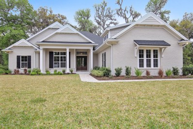 339 Popo Point, St Johns, FL 32259 - #: 1010219