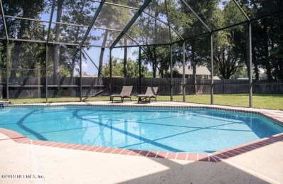 2390 Stockton Dr, Fleming Island, FL 32003 - #: 1010226